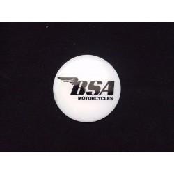 Adhesivo resina 40 mm BSA
