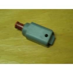 Interruptor freno Pk -200