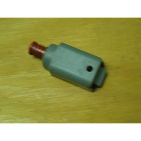 Interruptor pare Pk -200