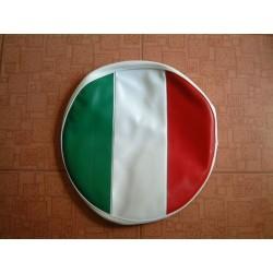 """Funda rueda repuesto 10 Italia"""""""