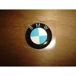 Adhesivo resina 40 mm BMW