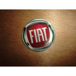 Adhesivo resina 40 mm Fiat