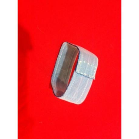 Malla filtro aire vespa 125 150 160 clasicas malaga - Filtro de malla ...