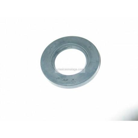 Reten rueda trasera PX Iris  27-47-6