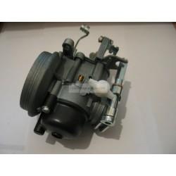 Carburador Vespa FL SHBC 20 L