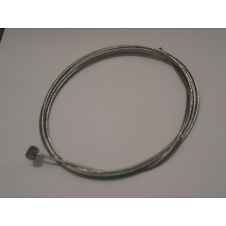 Cable embrague Vespa