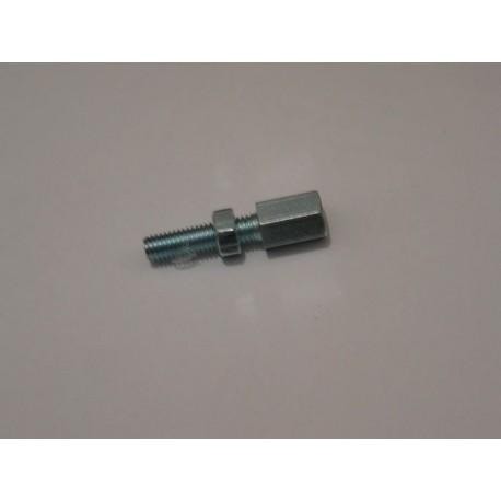 Tensor cable vespa 5 mm