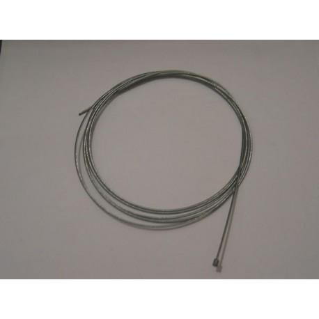 Cable acelerador vespa