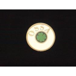 Adhesivo resina 40 mm Ossa