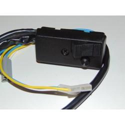 Conmutador luces vespino ALX NLX NL
