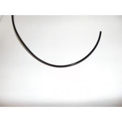 Bordon universal flexible negro