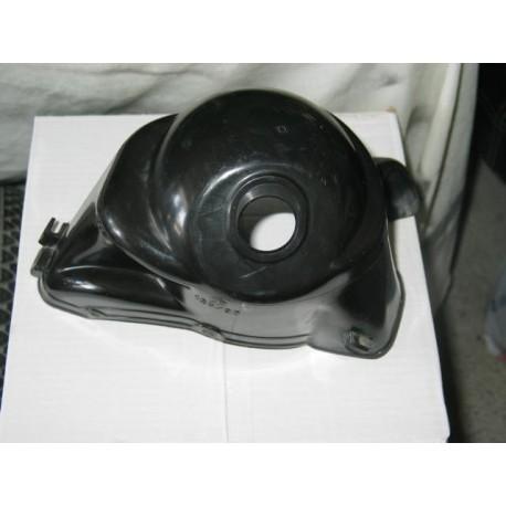 Tapa cubre cilindro vespa  125