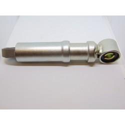 Amortiguador delantero vespa 125 - 150 -160 Zincado
