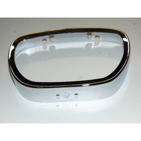 Cerquillo optica 150 - 160 SIEM