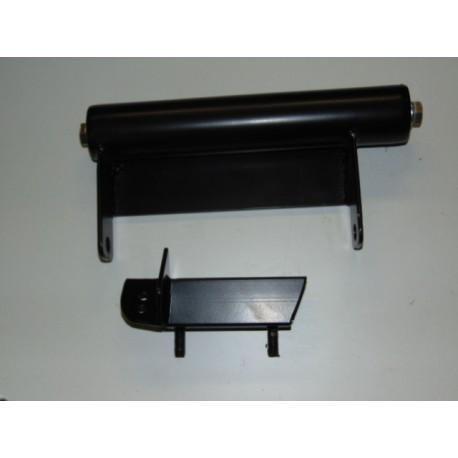 Adaptador motor 200 a 125 bocolo