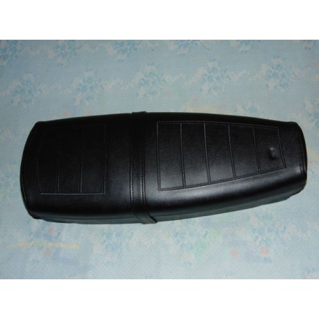 Asiento vespa Pks Junior