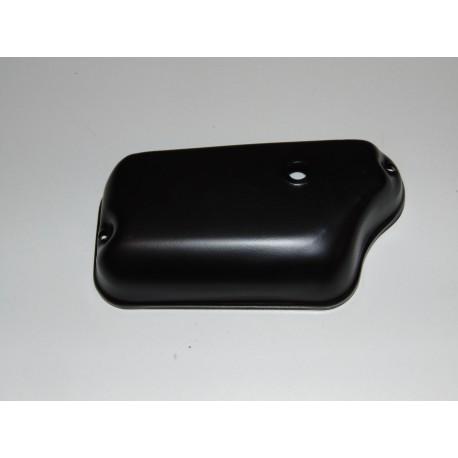 Tapa caja carburador DS DN CL