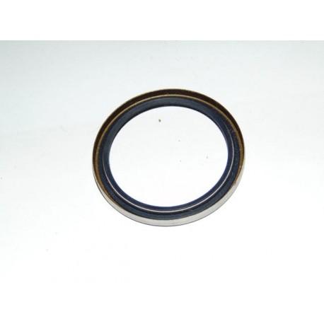 Reten eje rueda delantera DN 16 mm