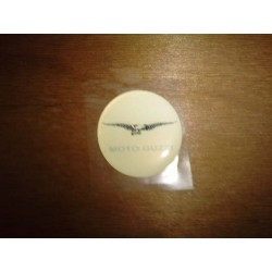 Adhesivo resina 40 mm guzzi blanco