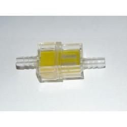 Filro gasolina M 7