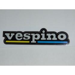 Adhesivo Vespino