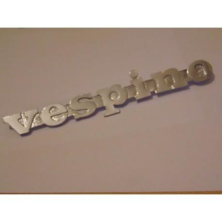 Anagrama Vespino