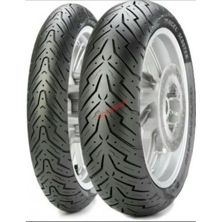 Cubierta Pirelli 350*10 59 J