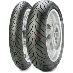 Cubierta Pirelli 300*10 50J