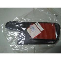 Filtro aire X) 250