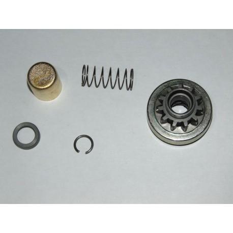 Kit reparacion motor de arranque