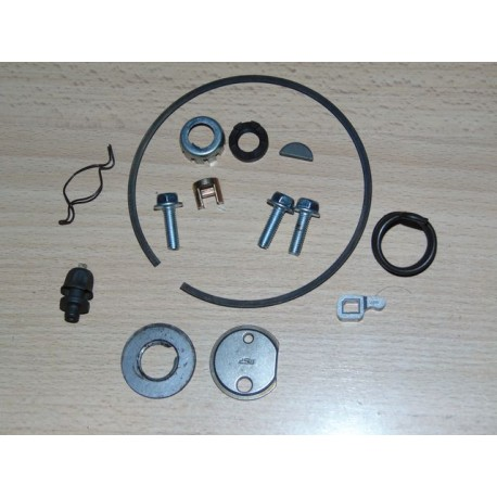 Kit reparacion embrague Vespa 200