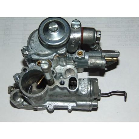 Carburador Dellorto vespa T5