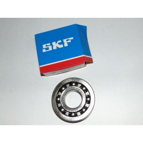 Rodamiento SKF BB1-0855