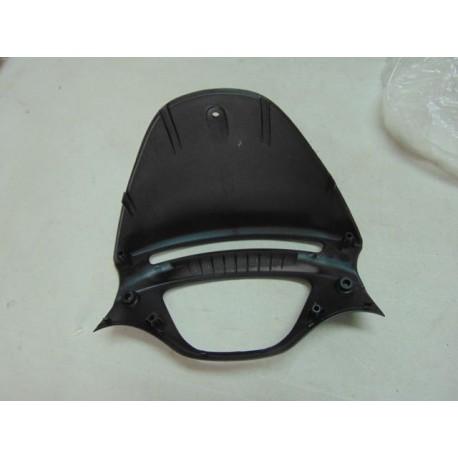 Tapa manillar superior X9 125-180-200-250-500