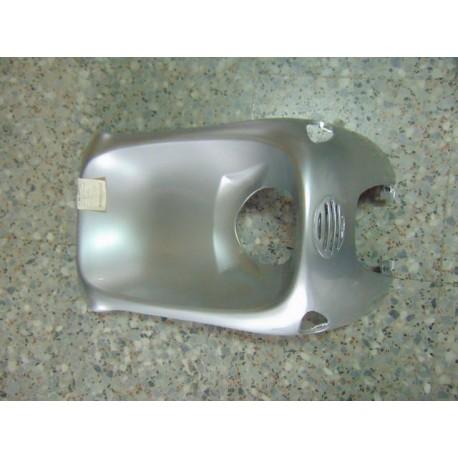 Escudo frontal Liberty 50-125-150