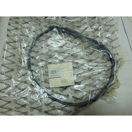 Cable cuenta Km Piaggio NRG TYPHOON 50