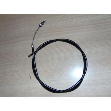Cable acelerador desdoblador FLY NRG TYPHOON