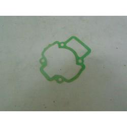 Junta cilindro NRG ZIP RUNNER 50