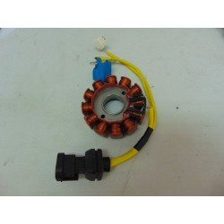 Stator plato bobinas Carnaby MP3 X7 X8 RUNNER