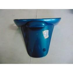 Proteccion guardabarro trasero ET4  125-150