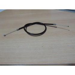 Cable desdoblador bomba Piaggio Typhoon