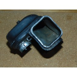 Caja filtro aire usada Vespa 150-160