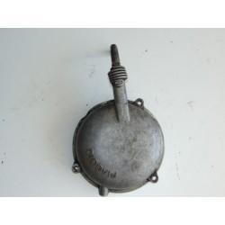 Tapa embrague usada Vespa 125-150-160