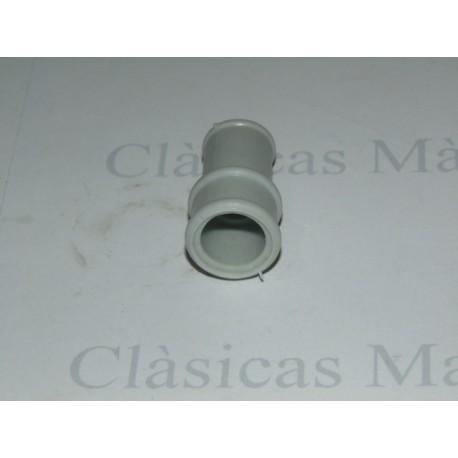 Goma salida cables Vespa Manillar tubo