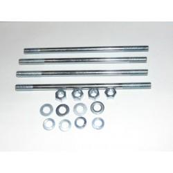 Kit esparragos cilindro Vespa
