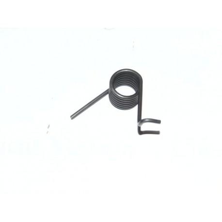 Muelle bieleta freno trasero vespa