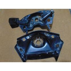 Manillar usado Vespa T5