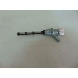 Grifo gasolina APE 50 TM