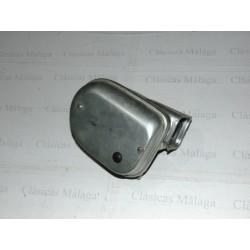 Caja filtro aire Vespa 150-160