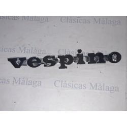 Anagrama Vespino SC